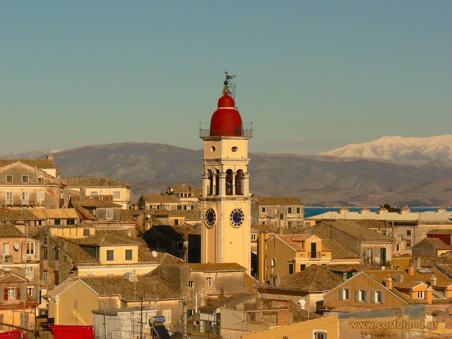 corfu_old_city_saint_spyridon_panoramic_view_corfuland_images_gallery